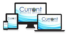 Let me update or create a responsive WordPress website for your small business