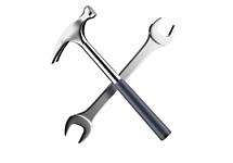 Ask about my website maintenance plans