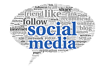 Are you a DIY business owner? Let me help you set up your social media accounts.