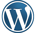 WordPress website software